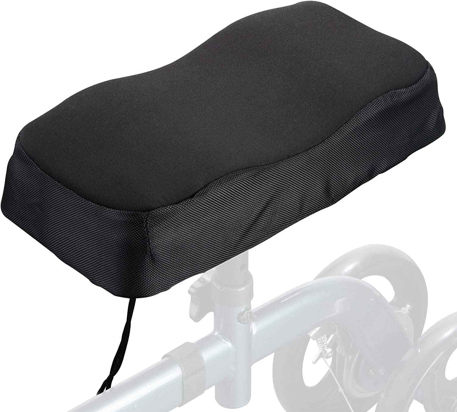 AW Universal Knee Walker Ranking TOP11 Max 90% OFF Pad Replacement Scooter Sponge Cu Cover