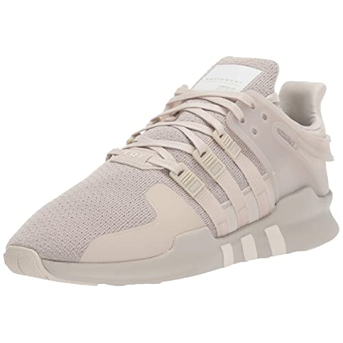 new concept 1b388 02799 adidas Originals Womens EQT Support Adv Running Shoe