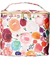 Kate Spade New York - Floral Lunch Tote