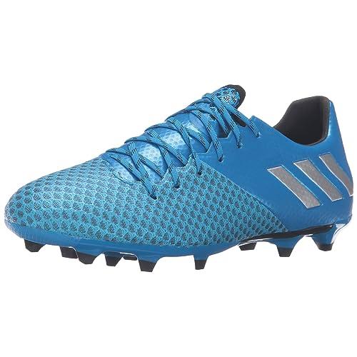 1a2160a7a adidas Performance Men s Messi 16.2 FG Soccer Shoe
