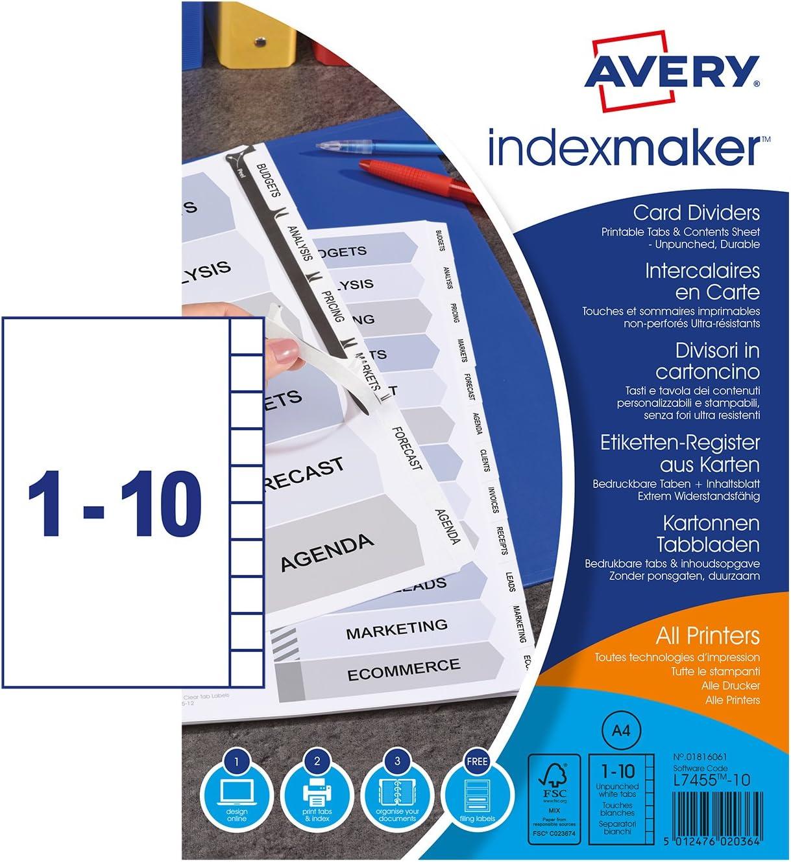 IDXMAKER DIV Gifts Ultra-Cheap Deals 10PT L741610M UNPCHD FPC