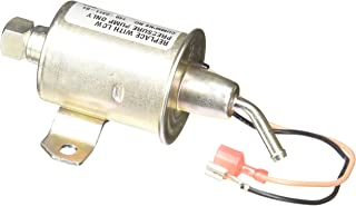 Cummins 149231101 Onan Fuel Pump