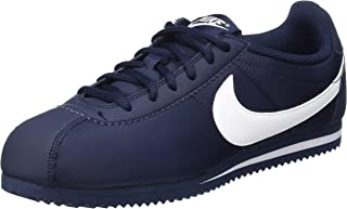 free shipping 9a8d6 7b2d6 Nike Cortez Nylon (GS), Chaussures de Running Entrainement garçon