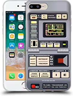 Best tricorder phone case Reviews