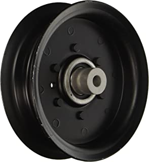 MaxPower 13175 Flat Idler Pulley 3/8