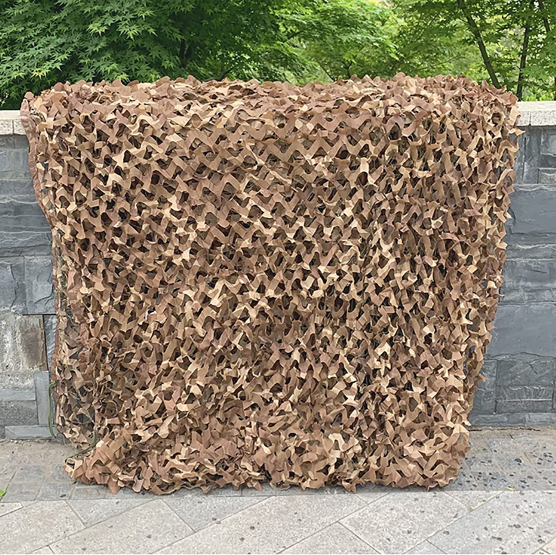 LHL-DD Camo Netting Desert Camouflage Net Selling and selling Branded goods Sh Mesh Tarp Sunblock