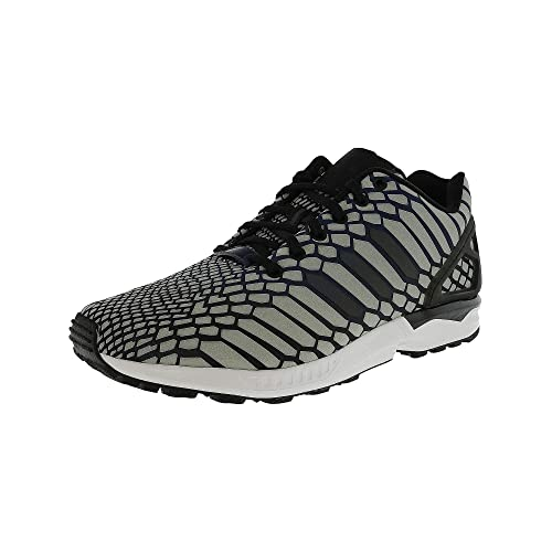 7c16069e50949 adidas ZX Flux Mens Fashion-Sneakers AQ4534 11 - Conavy