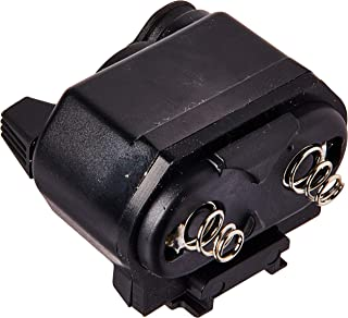 Streamlight 69130 TLR Remote Door/Switch Assembly (TLR1 & TLR2 Series)
