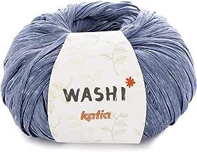 Best katia washi yarn Reviews