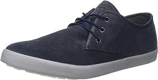 Camper Shoes K100008-025 Pursuit