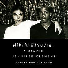 Widow Basquiat: A Memoir