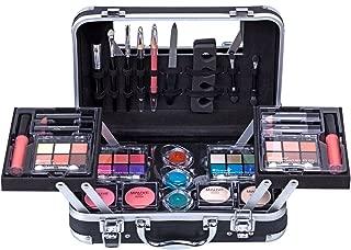 Best cheap professional makeup artist kits Reviews