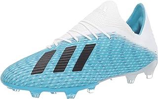 Men's X 19.2 Firm Ground Soccer Shoe