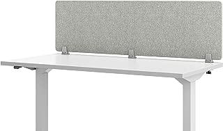 Best cubicle divider panels Reviews