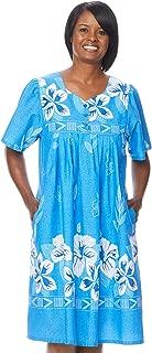 Best white house black market floral dress Reviews