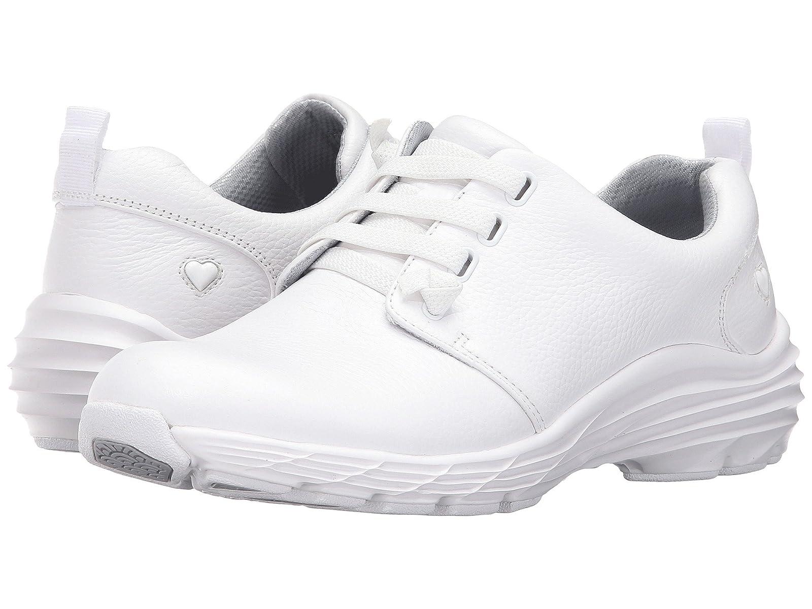 Nurse Mates VelocityAtmospheric grades have affordable shoes