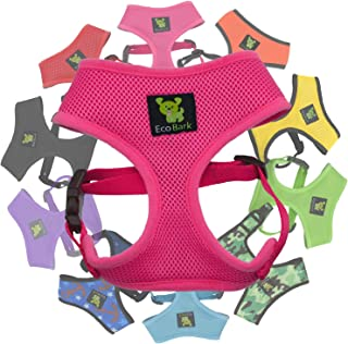 Best jump dog harness Reviews