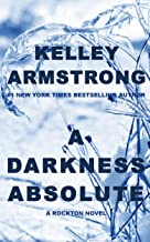 A Darkness Absolute (Rockton Book 2) (English Edition)