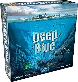 Best deep board game Reviews