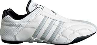 adidas men's to women's shoe conversion
