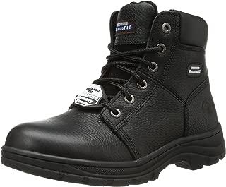 for Work Men's Workshire Condor Work Boot