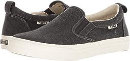 Taos Footwear Rubber Soul