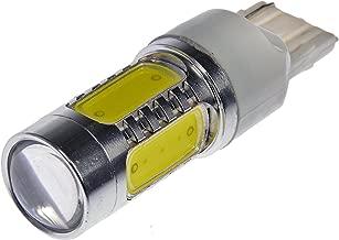 Dorman Conduct-Tite 7440W-HP White 16 Watt LED Bulb