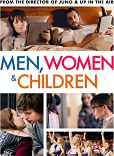 men women & children watch online