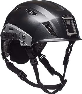 Team Wendy EXFIL SAR Tactical Helmet