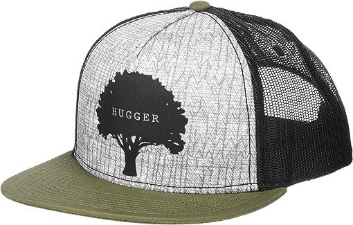 Cargo Tree Hugger