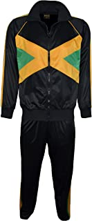 Amazon.es: Roots Collection London - Ropa deportiva / Hombre: Ropa