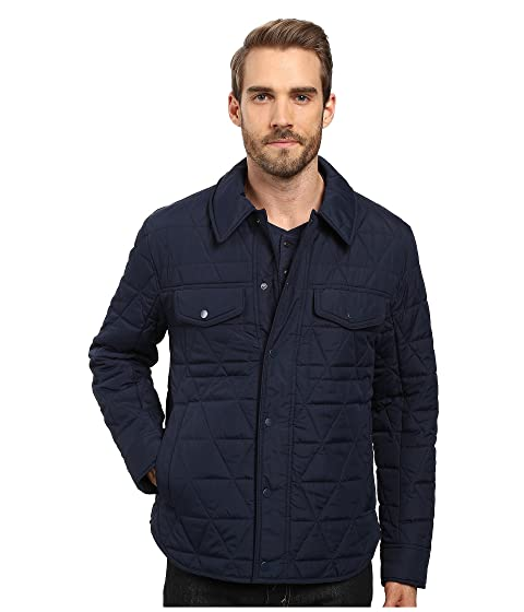 Medford Marc Fill Andrew by New Shirt Marc Poly York Jacket UvqXP