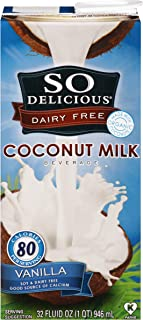 Best caribbean dreams coconut milk Reviews
