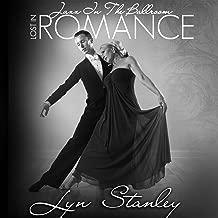 Jazz in the Ballroom-Lost in Romance