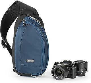 Think Tank Photo TurnStyle 5 V2.0 Sling Camera Bag (Blue Indigo)