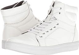 Drive Sneaker B