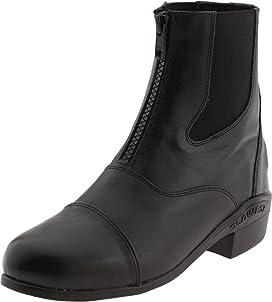 Zipper Boot (Toddler/Little Kid/Big Kid)