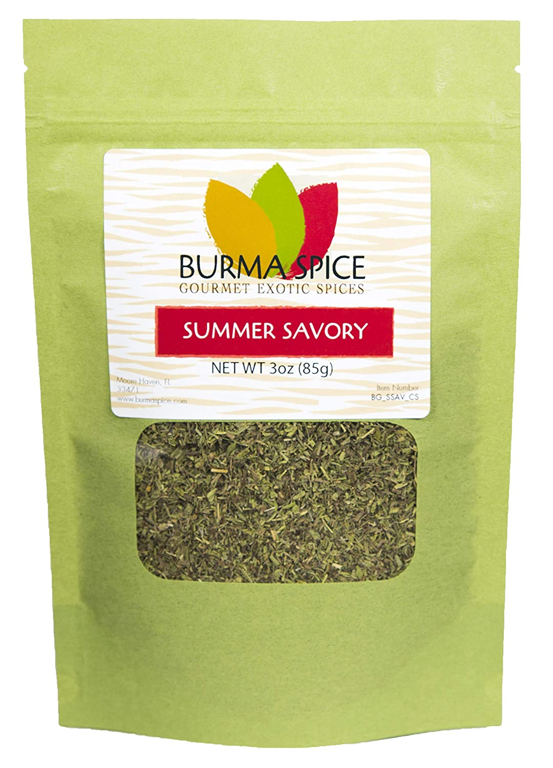 Summer Don't miss the campaign Savory Seasonal Herb Perfect and P Replacing Houston Mall for Salt