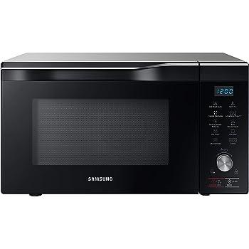 Samsung MC32K7055CT/EC - Horno-Microondas con grill, 32 litros ...