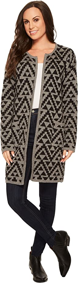 Ariat - Aztec Sweater
