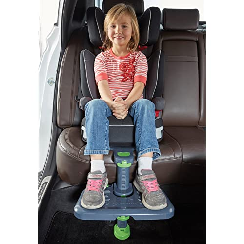 Car Seat For 6 Year Old: Amazon.com