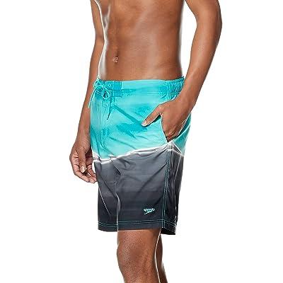 Speedo Down Drift Bondi Boardshorts 20 Men