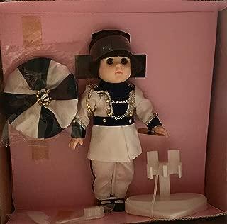 Ginny Doll Vintage Prince Charming (1986)