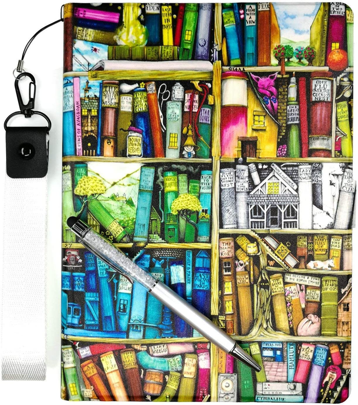 E-Reader Case for Lowest price challenge Amazon Kindle Cove PU Stand Oasis Leather Albuquerque Mall