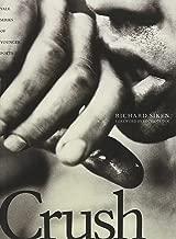 Best richard siken poems Reviews