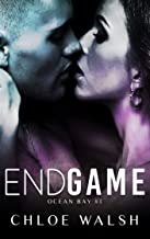 Endgame: Ocean Bay #1