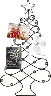 Best wall mounted christmas card holder Reviews