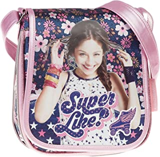Disney Soy Luna Superlike shoulder bag