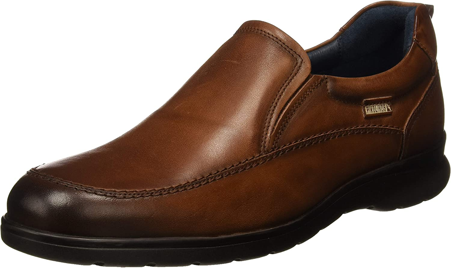 PIkolinos San Lorenzo 3036, Men's Loafers