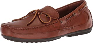 Men's Roberts Driving Style Loafer